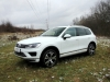 test-volkswagen-touareg-terrain-tech-30-tdi-4x4-at-03