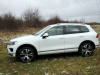 test-volkswagen-touareg-terrain-tech-30-tdi-4x4-at-04