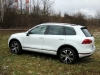 test-volkswagen-touareg-terrain-tech-30-tdi-4x4-at-05