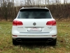 test-volkswagen-touareg-terrain-tech-30-tdi-4x4-at-08
