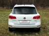 test-volkswagen-touareg-terrain-tech-30-tdi-4x4-at-09