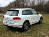 test-volkswagen-touareg-terrain-tech-30-tdi-4x4-at-10