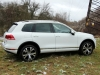 test-volkswagen-touareg-terrain-tech-30-tdi-4x4-at-11