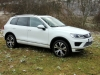 test-volkswagen-touareg-terrain-tech-30-tdi-4x4-at-13