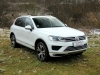 test-volkswagen-touareg-terrain-tech-30-tdi-4x4-at-14