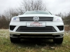 test-volkswagen-touareg-terrain-tech-30-tdi-4x4-at-15