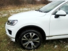 test-volkswagen-touareg-terrain-tech-30-tdi-4x4-at-18