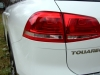 test-volkswagen-touareg-terrain-tech-30-tdi-4x4-at-24