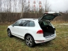 test-volkswagen-touareg-terrain-tech-30-tdi-4x4-at-29