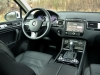 test-volkswagen-touareg-terrain-tech-30-tdi-4x4-at-40