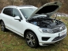 test-volkswagen-touareg-terrain-tech-30-tdi-4x4-at-55