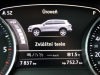 test-volkswagen-touareg-terrain-tech-30-tdi-4x4-at-60