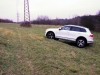 test-volkswagen-touareg-terrain-tech-30-tdi-4x4-at-62