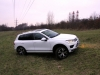 test-volkswagen-touareg-terrain-tech-30-tdi-4x4-at-63