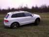 test-volkswagen-touareg-terrain-tech-30-tdi-4x4-at-64
