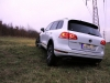 test-volkswagen-touareg-terrain-tech-30-tdi-4x4-at-65