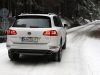 test-volkswagen-touareg-terrain-tech-30-tdi-4x4-at-68