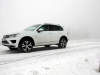 test-volkswagen-touareg-terrain-tech-30-tdi-4x4-at-69