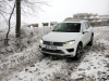 test-volkswagen-touareg-terrain-tech-30-tdi-4x4-at-72