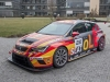 seat-leon-cup-racer-04