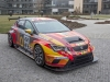 seat-leon-cup-racer-05