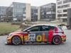 seat-leon-cup-racer-10