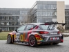 seat-leon-cup-racer-11