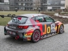 seat-leon-cup-racer-16
