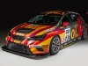 seat-leon-cup-racer-17