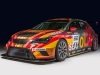 seat-leon-cup-racer-18