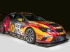 seat-leon-cup-racer-19