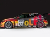 seat-leon-cup-racer-20