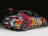 seat-leon-cup-racer-22