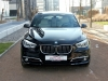test-bmw-530d-GT-xdrive-at-01
