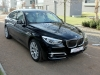 test-bmw-530d-GT-xdrive-at-02