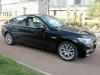 test-bmw-530d-GT-xdrive-at-03