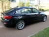 test-bmw-530d-GT-xdrive-at-04