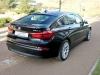 test-bmw-530d-GT-xdrive-at-05