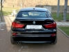 test-bmw-530d-GT-xdrive-at-06