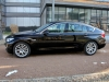 test-bmw-530d-GT-xdrive-at-08