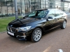 test-bmw-530d-GT-xdrive-at-09