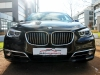 test-bmw-530d-GT-xdrive-at-10