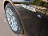 test-bmw-530d-GT-xdrive-at-12