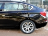 test-bmw-530d-GT-xdrive-at-14