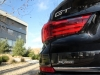 test-bmw-530d-GT-xdrive-at-16