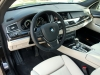 test-bmw-530d-GT-xdrive-at-22
