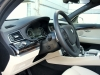 test-bmw-530d-GT-xdrive-at-26