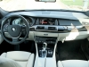 test-bmw-530d-GT-xdrive-at-27