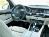 test-bmw-530d-GT-xdrive-at-28