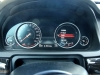 test-bmw-530d-GT-xdrive-at-30